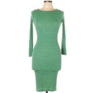 BCBG MaxAzria Casual dress XS/XXS